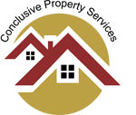 Conclusive Property Services